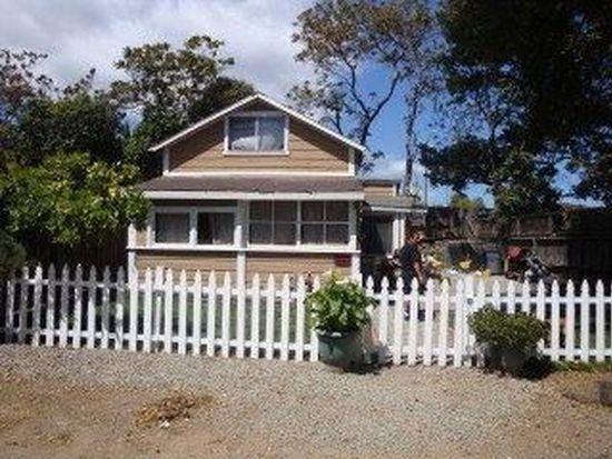 313 University Ave, Los Gatos, CA 95030