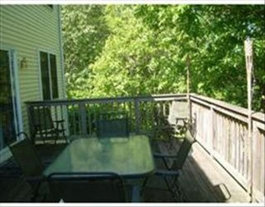 115 Cathedral Dr, Attleboro, MA 02703