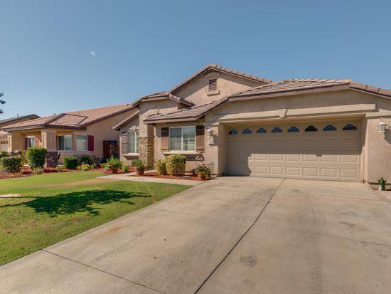 Loans near  Boyd Lake Dr, Bakersfield CA
