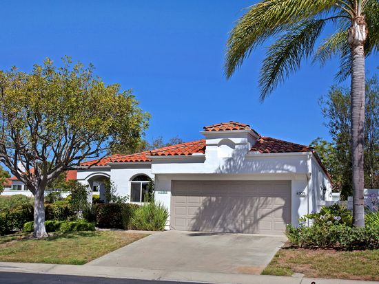 Loans near  Pindar Way, Oceanside CA