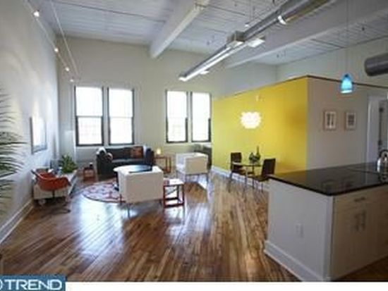 200 Lincoln Ave # 116, Phoenixville, PA 19460