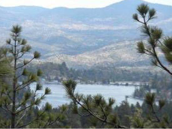 308 Grizzly Rd, Lake Arrowhead, CA 92352
