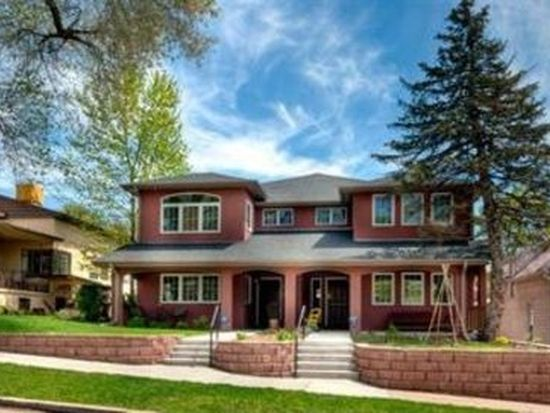 2978 Osceola St, Denver, CO 80212