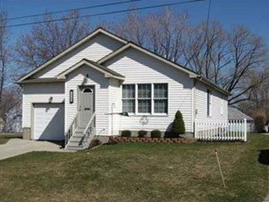 3701 Court Ave, Erie, PA 16506