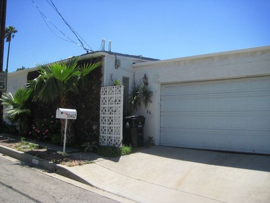 10462 Ormond St, Sunland, CA 91040