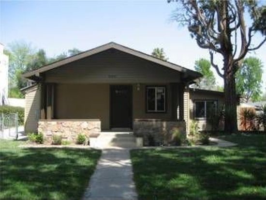 826 N Marengo Ave, Pasadena, CA 91103