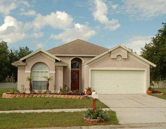 6251 Weatherwood Cir, Wesley Chapel, FL 33545