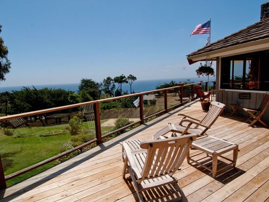 32694 Coast Ridge Dr, Carmel, CA 93923