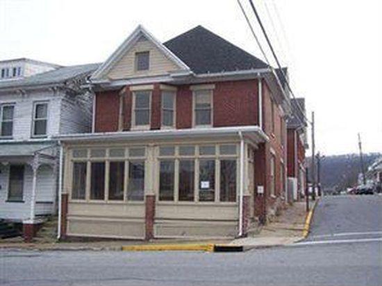 110 Front St, Marysville, PA 17053