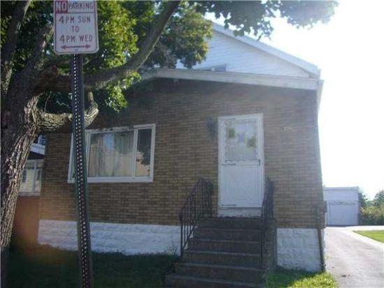 179 Zelmer St, Buffalo, NY 14211