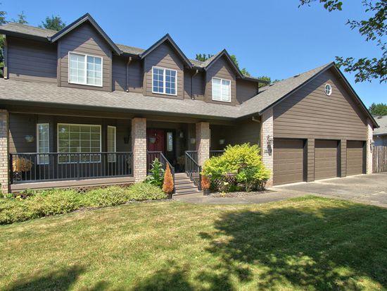 Loans near  SE Angus St, Vancouver WA