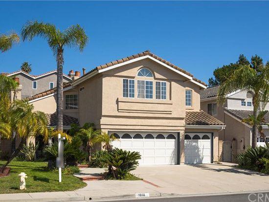 S Mountvale Ct, Anaheim CA