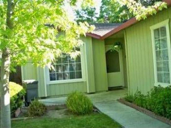 183 W Lincoln Ave, Woodland, CA 95695
