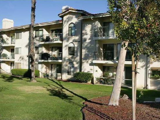 12260 Corte Sabio UNIT 5202, San Diego, CA 92128