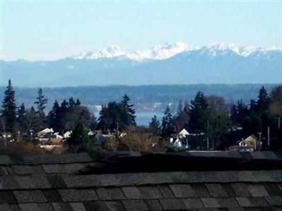 134 25th Ave E # B, Seattle, WA 98112