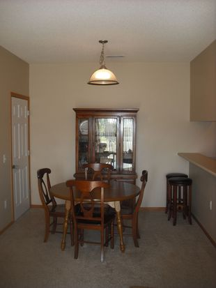 1112 N 6th St UNIT 68, Indianola, IA 50125