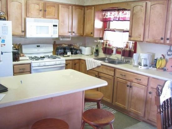 15112 Harmonsburg Rd, Meadville, PA 16335