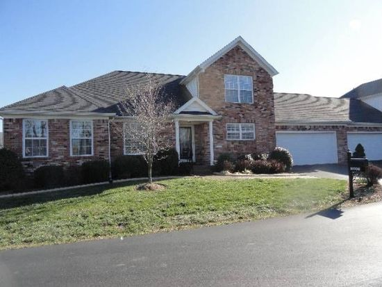 10306 Lilac Spring Ct, Louisville, KY 40241