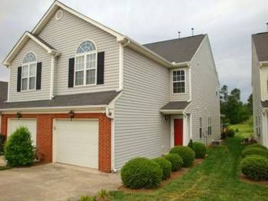 5247 Eagle Trace Dr, Raleigh, NC 27604