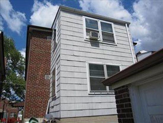 4960 Potomac St, Saint Louis, MO 63139