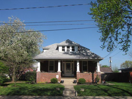 33 Lambert St, Hatfield, PA 19440