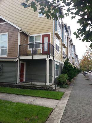 Loans near  SE Cutter Ln, Vancouver WA