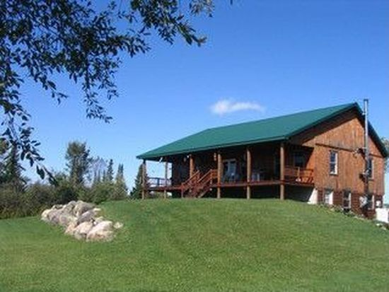 10367 Old State Route 12, Remsen, NY 13438