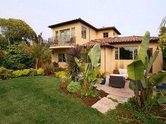 207 16th Ave, Santa Cruz, CA 95062