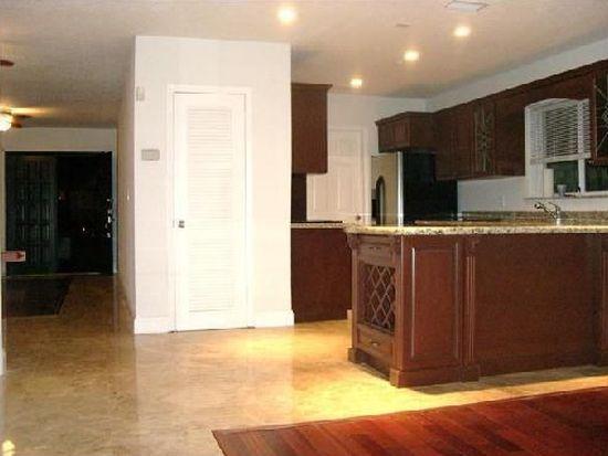 1570 Sopera Ave, Coral Gables, FL 33134