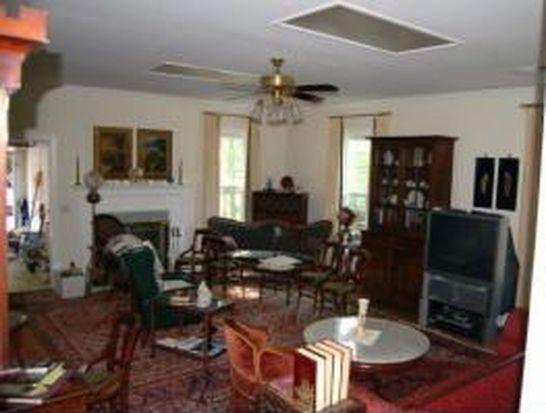 181 Auston St, Tupelo, MS 38804