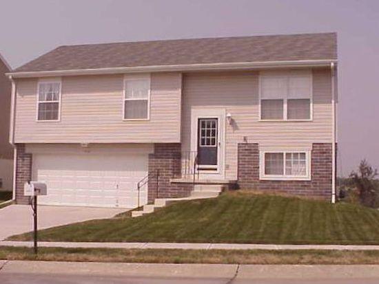 7854 Vernon Ave, Omaha, NE 68134