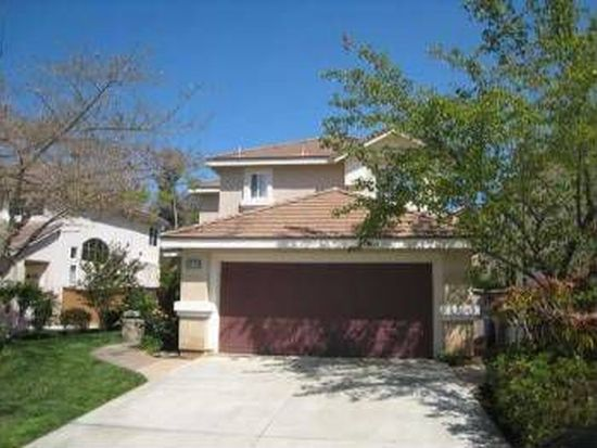 8754 Gracilior Pl, Escondido, CA 92026