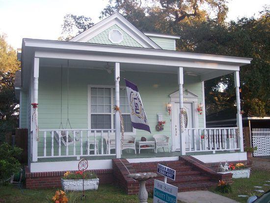 138 Seal Ave, Biloxi, MS 39530