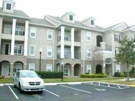 3725 Conroy Rd APT 2122, Orlando, FL 32839