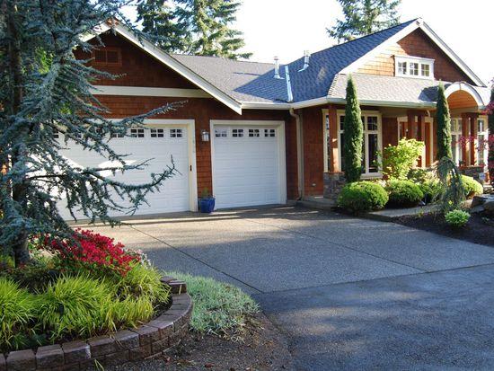 9830 NE 18th St, Bellevue, WA 98004