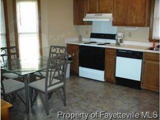 6441 Rhemish Dr, Fayetteville, NC 28304