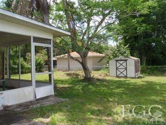 2157 Dominica Ave, Fort Myers, FL 33905