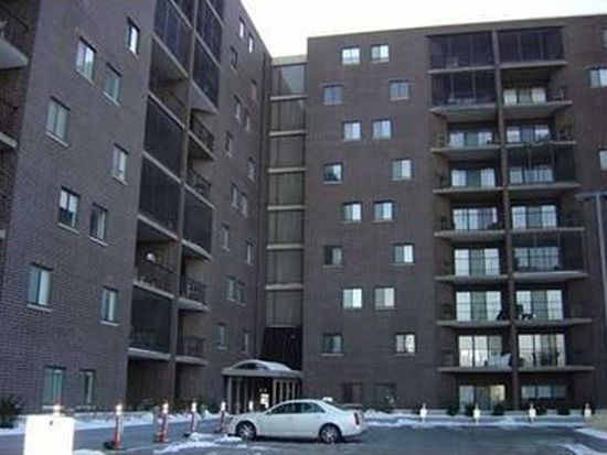 5600 Munhall Rd APT 202, Pittsburgh, PA 15217