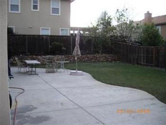 600 Barranca Ct, El Dorado Hills, CA 95762