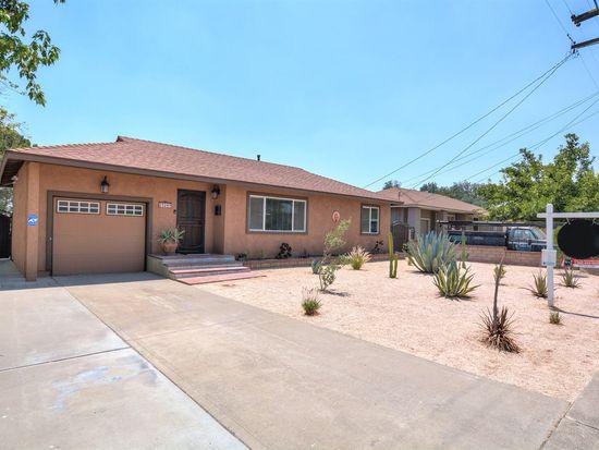 Loans near  Owen St, Fontana CA