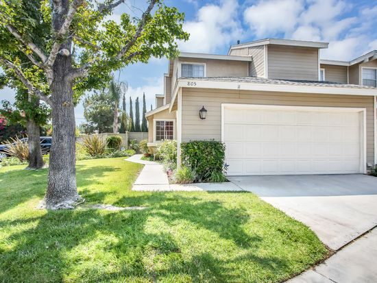 Loans near  Live Oak Pl, Corona CA