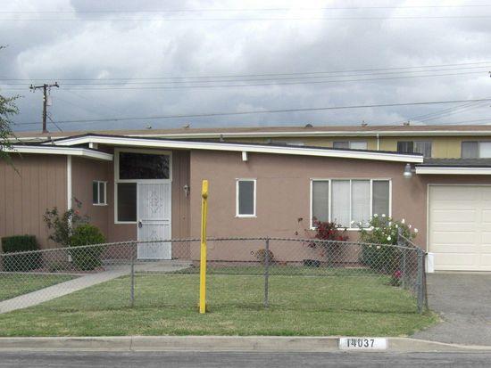 14037 Donaldale St, La Puente, CA 91746