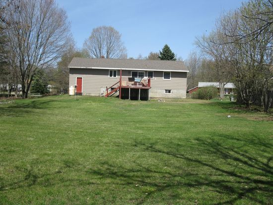 6059 County Farm Rd, Ballston Spa, NY 12020