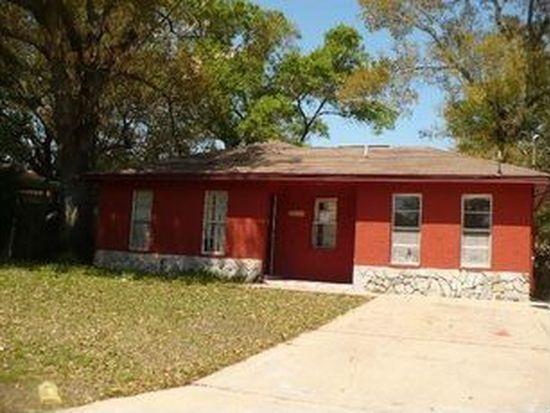 2105 W Powhatan Ave, Tampa, FL 33603