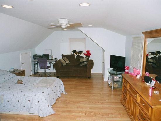 937 Inwood Pl, Rahway, NJ 07065