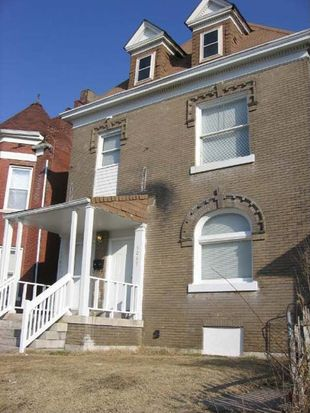 Saint Louis Mo Rental Home Search Results Trend Home