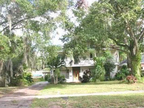 4519 W Dale Ave, Tampa, FL 33609