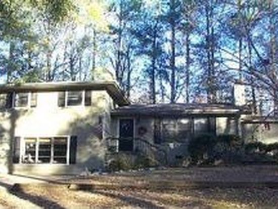 1504 Valley Rd, Tupelo, MS 38804