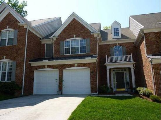 3713 Old Post Rd, Raleigh, NC 27612