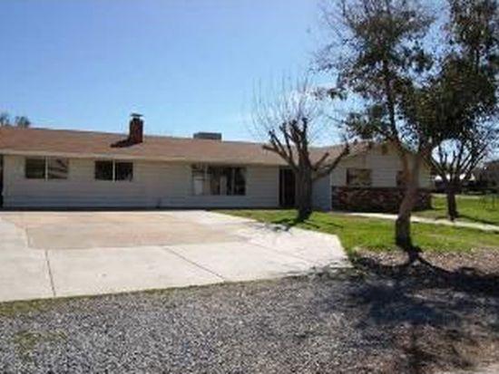 1422 H St, Ramona, CA 92065
